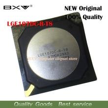 2pcs LGE107DC RP T8 LGE107DC R T8 BGA חדש מקורי