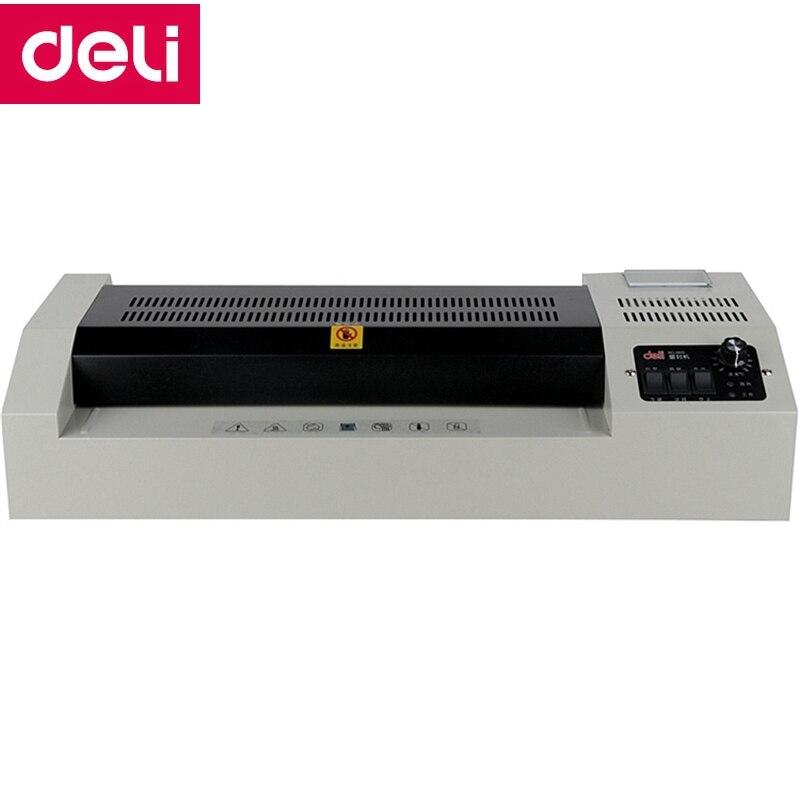 a3 tamanho foto documentos laminador temprature adjust320mm 660 mm min metal habitacao 02