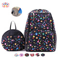 MOMMY BAG sac a langer maternite sac maternite Multi-functional Breathable Nursing Bag Baby Diaperbolsos de maternidad grande