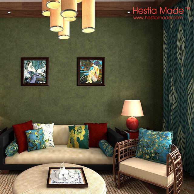 https://ae01.alicdn.com/kf/HTB1hp7uKpXXXXXzXpXXq6xXFXXXD/non-woven-behang-Engeland-eenvoudige-olijfgroen-behang-voor-de-woonkamer-slaapkamer-muur-decor.jpg_640x640.jpg