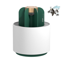 Xiaomi Mosquito Killer Lamp Portable cactus USB Electric Mosquito Repellent Insect Trap UV Light xiaomi Mijia Ecological brand