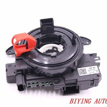Module Cruise-Control-Unit Steering-Wheel Passat 5k0953569t-Mtf FOR B6 B7 CC Multifunction