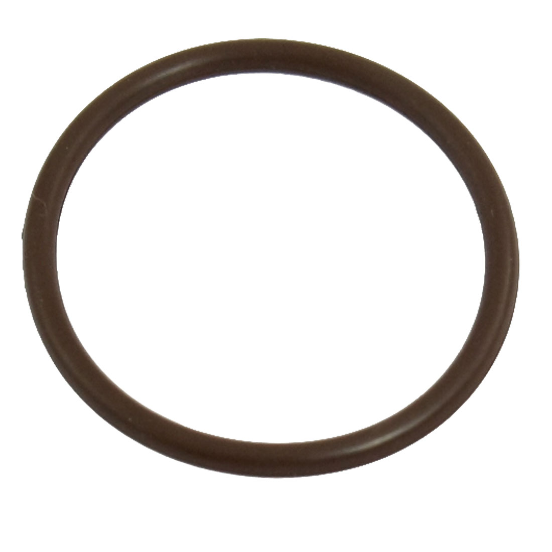 Pack of 20 Parker DC602-2-pk20 Drain Cock 1//8 1//8 Brass Male Pipe Internal Seal Pack of 20