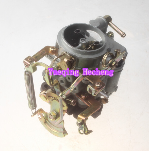 Carburetor For A12 TRUCK 16010-H1602 new carburetor for nissan z20 gazelle silvia datsun pick up caravan bus 16010 26g10