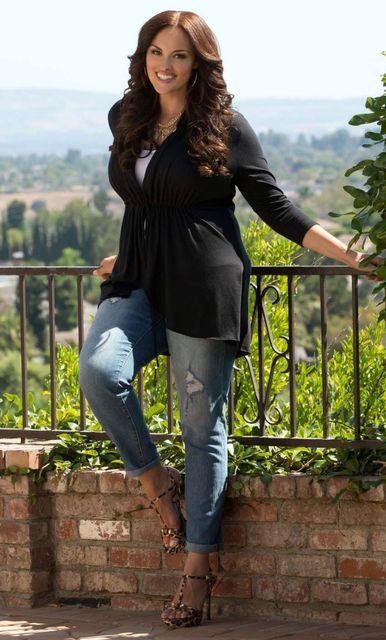 Plus Size Women Clothing 5XL 6XL Jacket Women Belt Bomber Jacket Black Loose Jacket