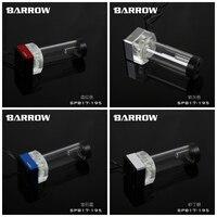 Barrow SPB17 195 Water Cooling Pump 17W 960L
