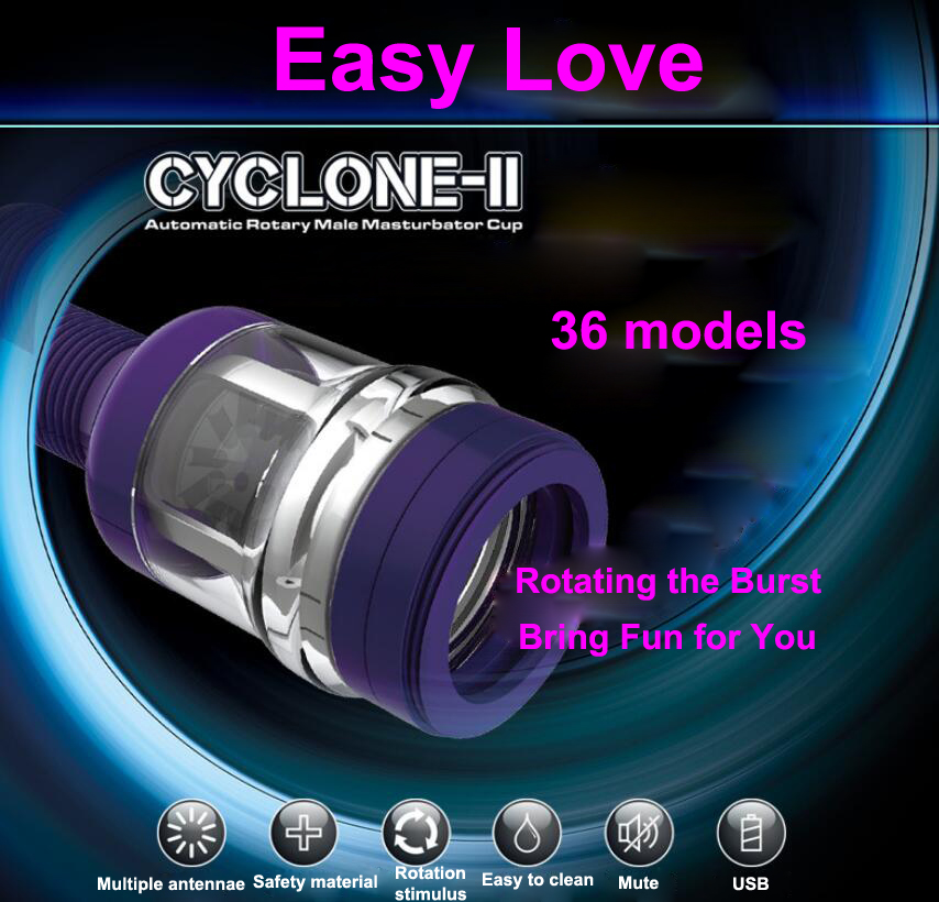 EASY.LOVE L Vibrator Sex toys for men Artificial Vagina real pussy Male Masturbator for man Masturbador masculino Erotic toys leten flip hole dual channel male masturbation cup sucking stimulating vagina real pussy adult sex toys for men sex products