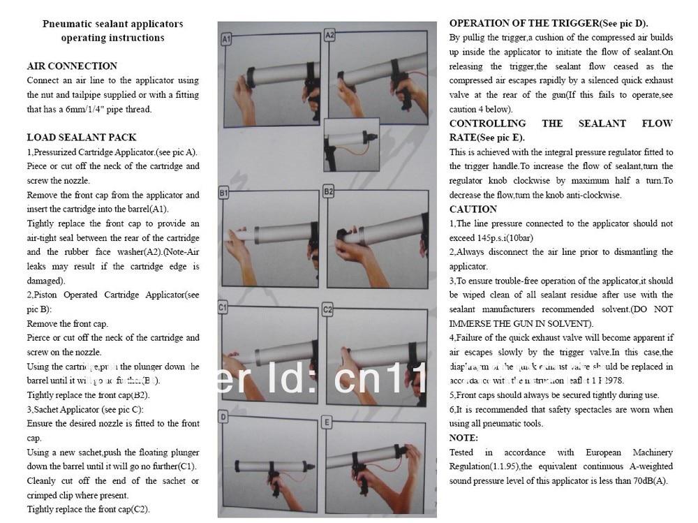 Bricolaj cu amănuntul de înaltă calitate și profesionist de 9 - Instrumente pentru construcție - Fotografie 4