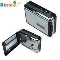 Schöne Geschenk Neue Tragbare Band zu Mp3 Micro SD TF Karte Cassette to MP3 Converter Player Großhandel price_KXL0529