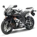 Modelos de vehículos moto gp escala 1:9 aleación diecast modelo de moto de carreras motocycle juguetes embroma el regalo de colección de regalo de navidad