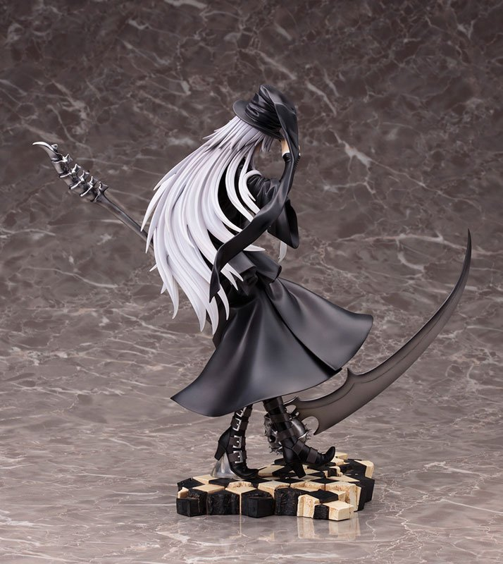 3915753967_96833469  21cm Black Butler Ebook of Circus Kuroshitsuji Anime Motion Determine PVC New Assortment figures toys Assortment for Christmas present HTB1hpEeRpXXXXXdXpXXq6xXFXXX6