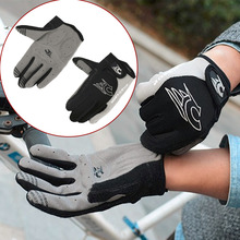 Windstopper Outdoor Sport Skiing Touch Screen font b Glove b font Cycling font b Gloves b