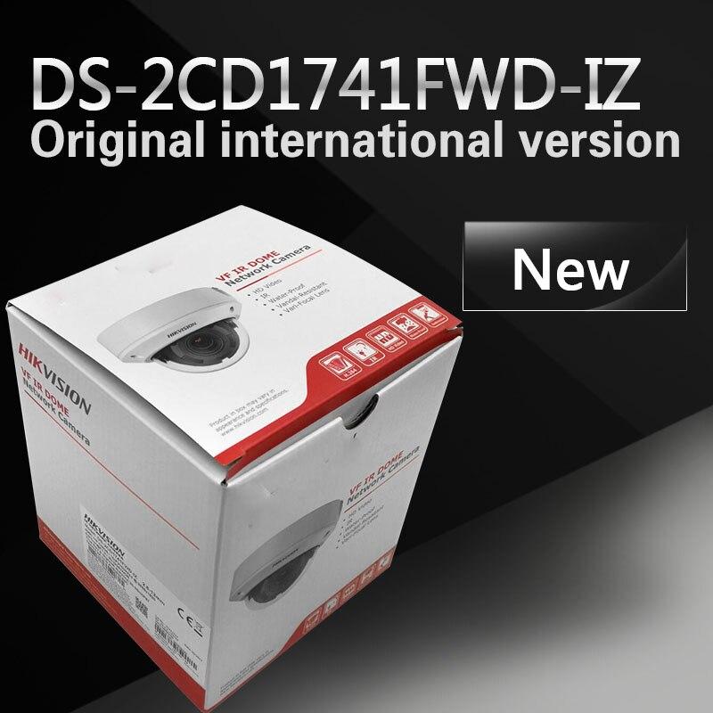 ds-2cd1741fwd-iz