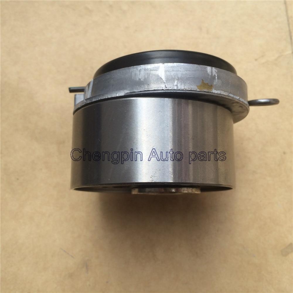 belt, pulley & tensioner kits vauxhall astra genuine vauxhall timing belt  kit 95516740 95516740 vehicle parts