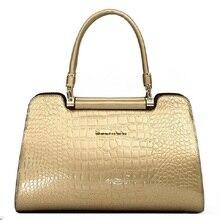 2016 Women Luxury Brand Bags Diamonds Designer Handbags High Quality Bolsa Femininas Women leather handbags Floral Print