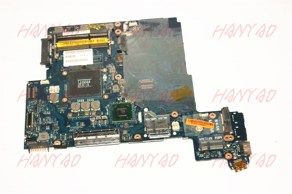 for dell e6420 laptop motherboard cn-08vr3n 08vr3n ddr3 motherboard la-6594p Free Shipping 100% test okfor dell e6420 laptop motherboard cn-08vr3n 08vr3n ddr3 motherboard la-6594p Free Shipping 100% test ok