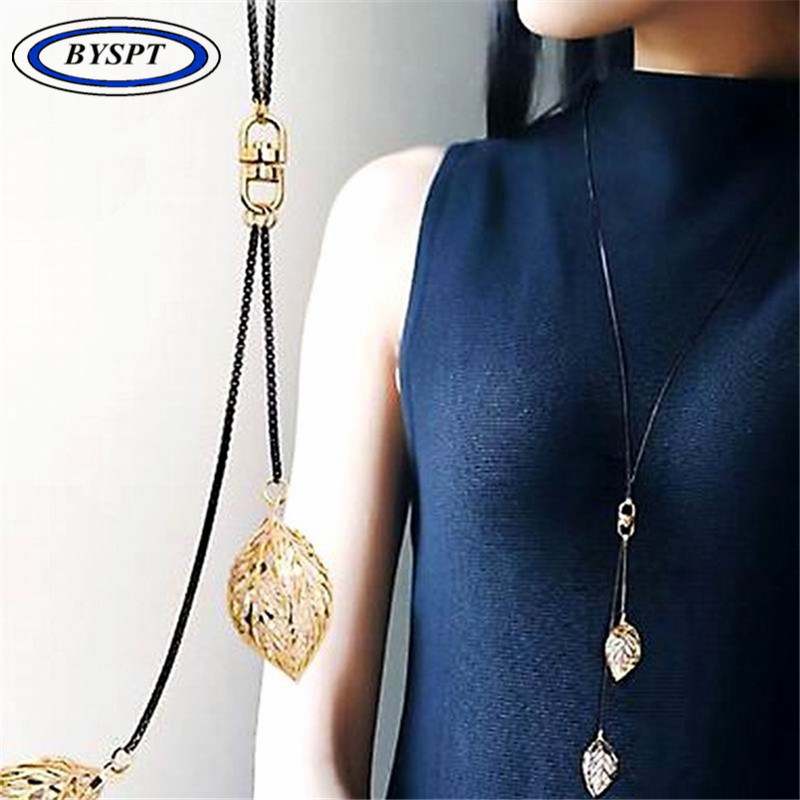 24 inches x 2.4 mm Accessory for Bracelets Craft Keychain DIY #3 Ball Chain Necklaces Jewelry Making Chains 75-Pack Chain Necklace with Connectors Necklace Anklet