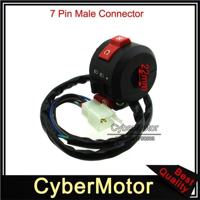 sunl 50cc atv wiring diagram gm cs alternator w4 igesetze de data schema rh 20 14 schuhtechnik much