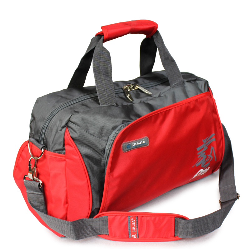 Buy red sports bag   OFF78% Discounted 4beeef2b057c3