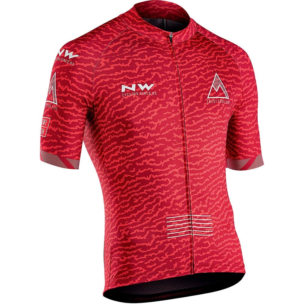 Homem/roupas de Ciclismo Ciclismo/mountain Bike Roupas Phtxolue Verão