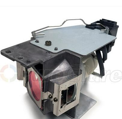 Free shipping projector Lamp with housing RLC-070 for PJD5126/PJD5126-1W/PJD6213/PJD6223//PJD6223-1W/PJD6353/VS14295 original projector lamp projector bulb rlc 070 fit for pjd5126 pjd6213 pjd6223
