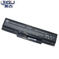 JIGU New OEM Laptop Battery For Packard Bell EasyNote TJ61 TJ62 TJ63 TJ64 TJ65 TJ66 TJ67 TR81 TR82 TR83 TR85 TR87 Laptop
