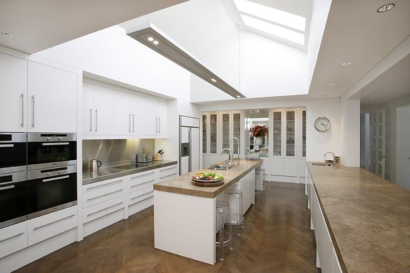 Huge Luxury Kitchen Cabinets For Australia In Kitchen Cabinets From