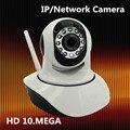 Безопасности беспроводной wi-fi ip-камера поддержка смарт-карт памяти PT бесплатное приложение camhi