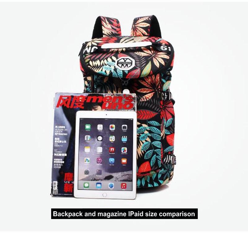 Bags Sport Laptop Java 5