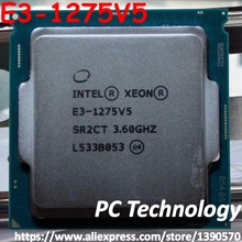 Intel 100% New and Original i7-6650U I7 6650U SR2KA BGA with ball CPU For Laptop