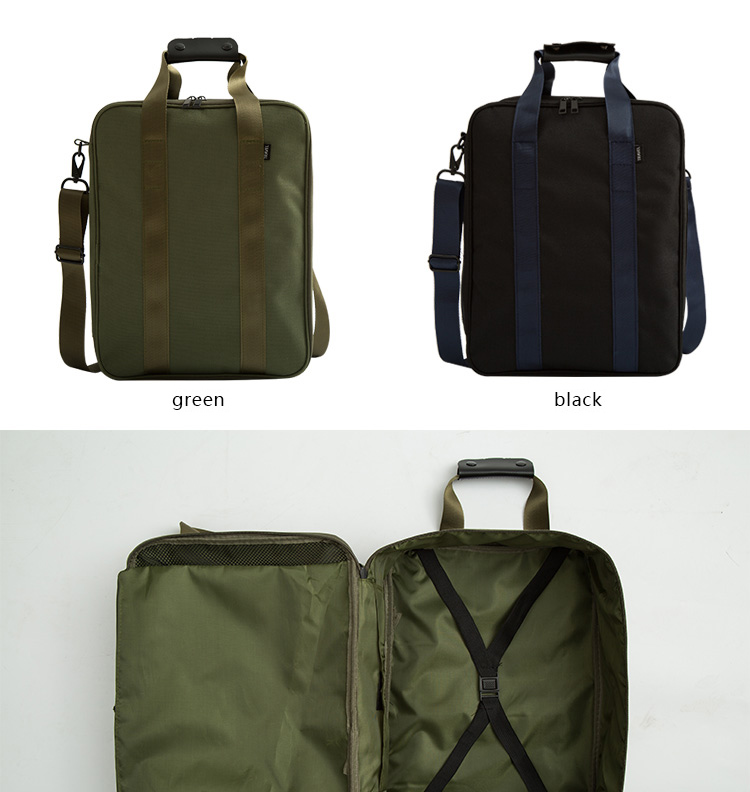 Soomile-2018-New-Men-Excursion-Bag-High-Capacity-Canvas-Solid-Travel-Bags-Fashion-Brand-Duffle-Single-shoulder-Bags-For-Clothing-91_01