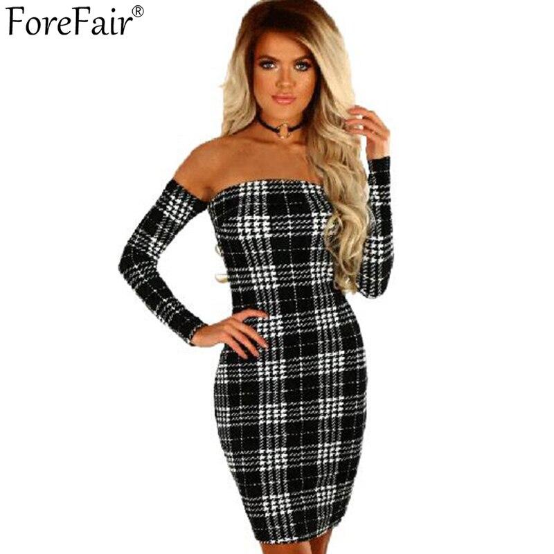 Plus size strapless bodycon dress plus size with