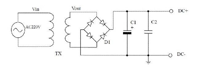 dc18v-52v BLDC300B бесщеточный привод 24 V 300 W 3 фазовый бесщеточный двигатель постоянного тока