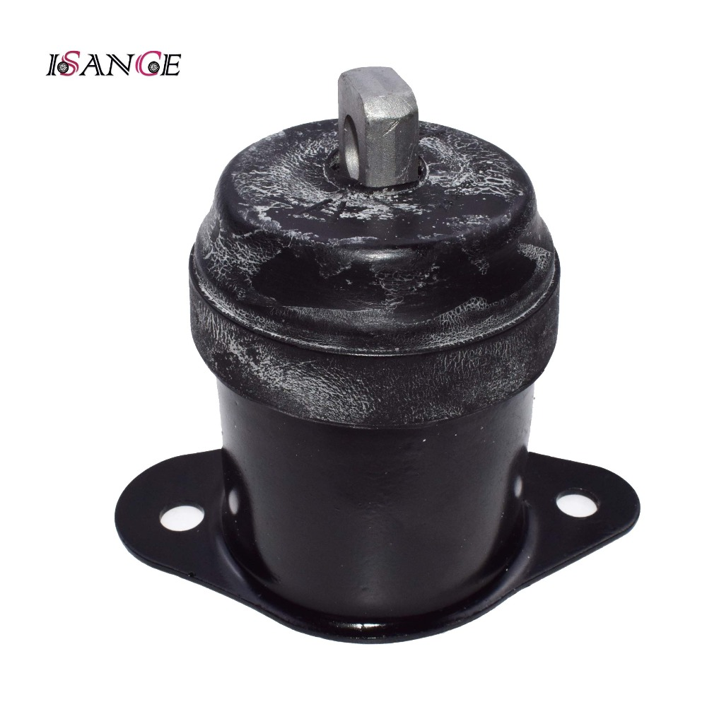 Acura Tsx 2004 2005 Engine Mount: Aliexpress.com : Buy Front Right Upper Side Engine Motor