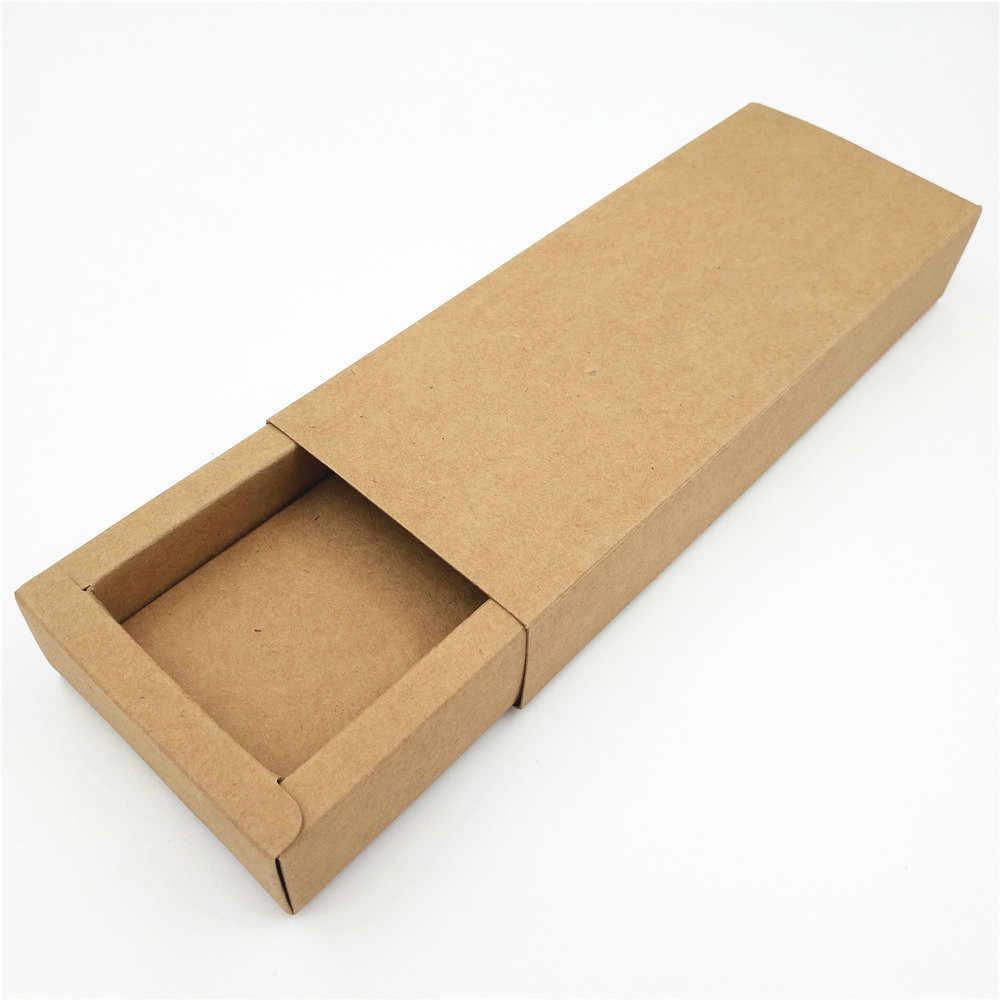 1 قطعة الكمثرى الماهوجني توقيع قلم حبر أو قلم حبر مجموعة بوتيك الإبداعية خشبية القرطاسية شركة هدايا هدايا