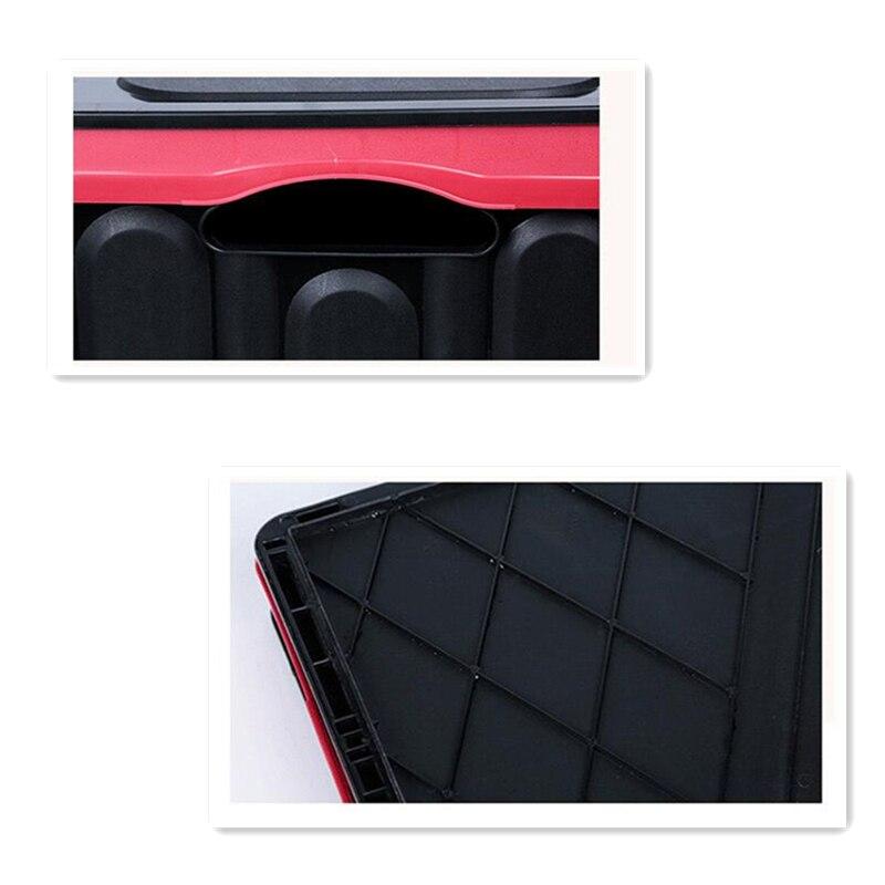 car box-b-25