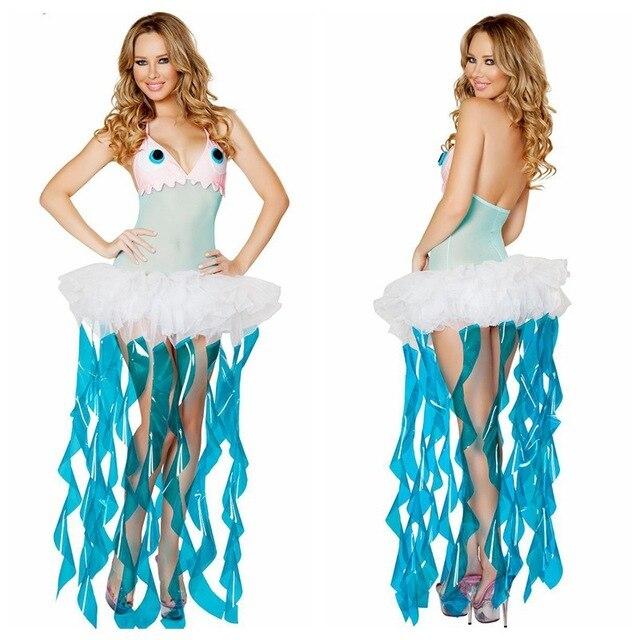 Adult animal costume halloween indefinitely not
