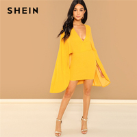 f5f806bb28607 Best Buy Modabelle Long Sleeve Muslim Evening Dress Vestidos ...