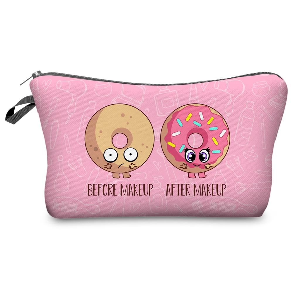BPD_700692_donuts_makeup
