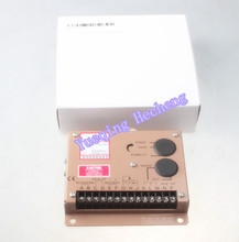 Electronic Engine Speed Controller Governor 5111 5111E Generator Genset Parts