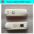 Unlocked  Huawei K5005 (Twins as Huawei E398) 4G LTE wireless Modem