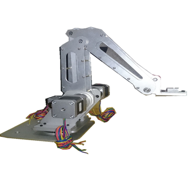 High precision robot arm robot Robot arm Industrial class DIY Alternative worker teacher examination an examination of faculty perceptions regarding teacher dispositions