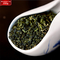 Alimento verde 250g Chinês Taiwan Beleza perda de Peso Redução Da Pressão Arterial de Altas Montanhas JinXuan Leite Oolong Chá Verde Fresco chá