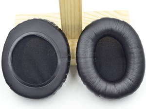 Image 3 - Defean Replacement ear pads Earpads cushion for Philips Fidelio L1 L2 over the ear headphones