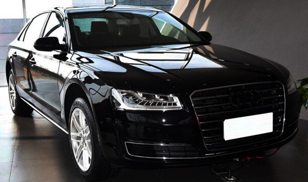 Film d'emballage en vinyle noir brillant autocollant en vinyle noir brillant sans bulle pour le style automobile 1.52 m x 3 m