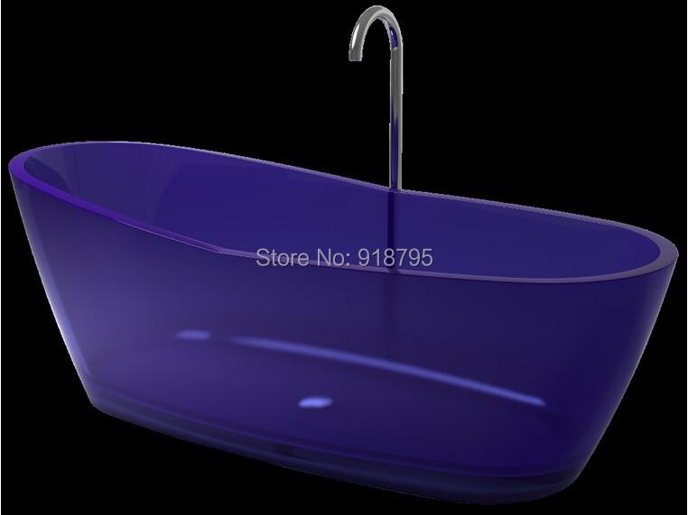 Vasca Da Bagno Disegno : Mm nuova resina disegno freestanding vasca da bagno in