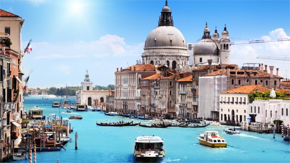 Venice Italy Architecture venice italy architecture reviews - online shopping venice italy