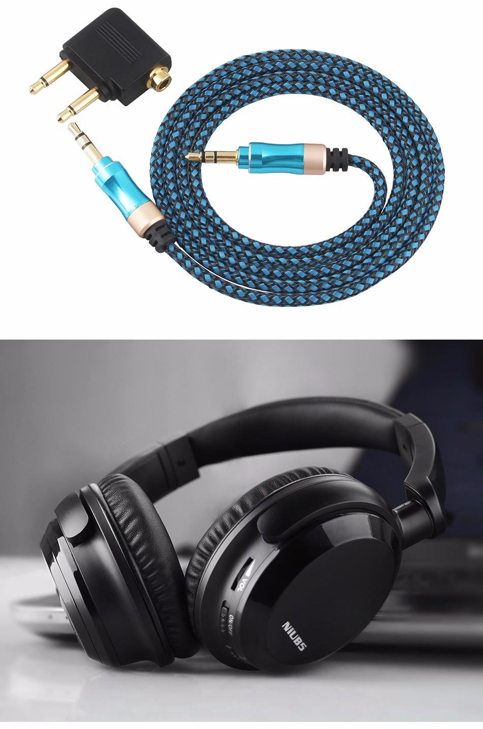 Headphones for phone