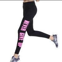 Pgm Em Execução Calças de Jogging Ao Ar Livre Esporte Sexy Elásticas Quick Dry Mulheres Yoga Seamless 3D Construção Bandagem Calças de Conforto