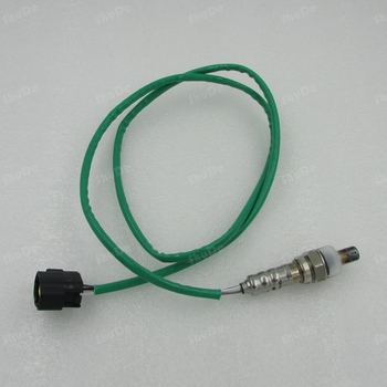 2003-2005 MAZDA 6 için M6 ön oksijen sensörü L813-18-861
